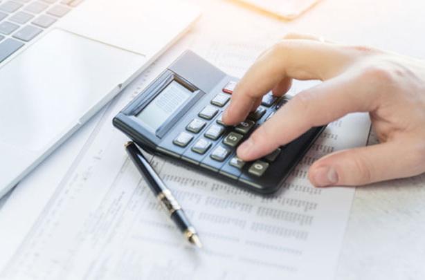 deducibilità fiscale