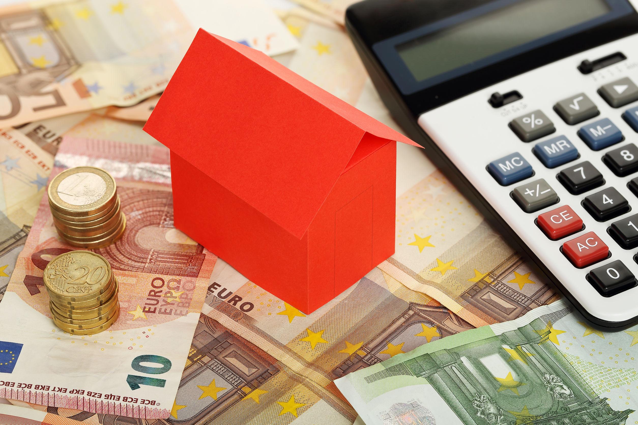 Condominio: recupero crediti