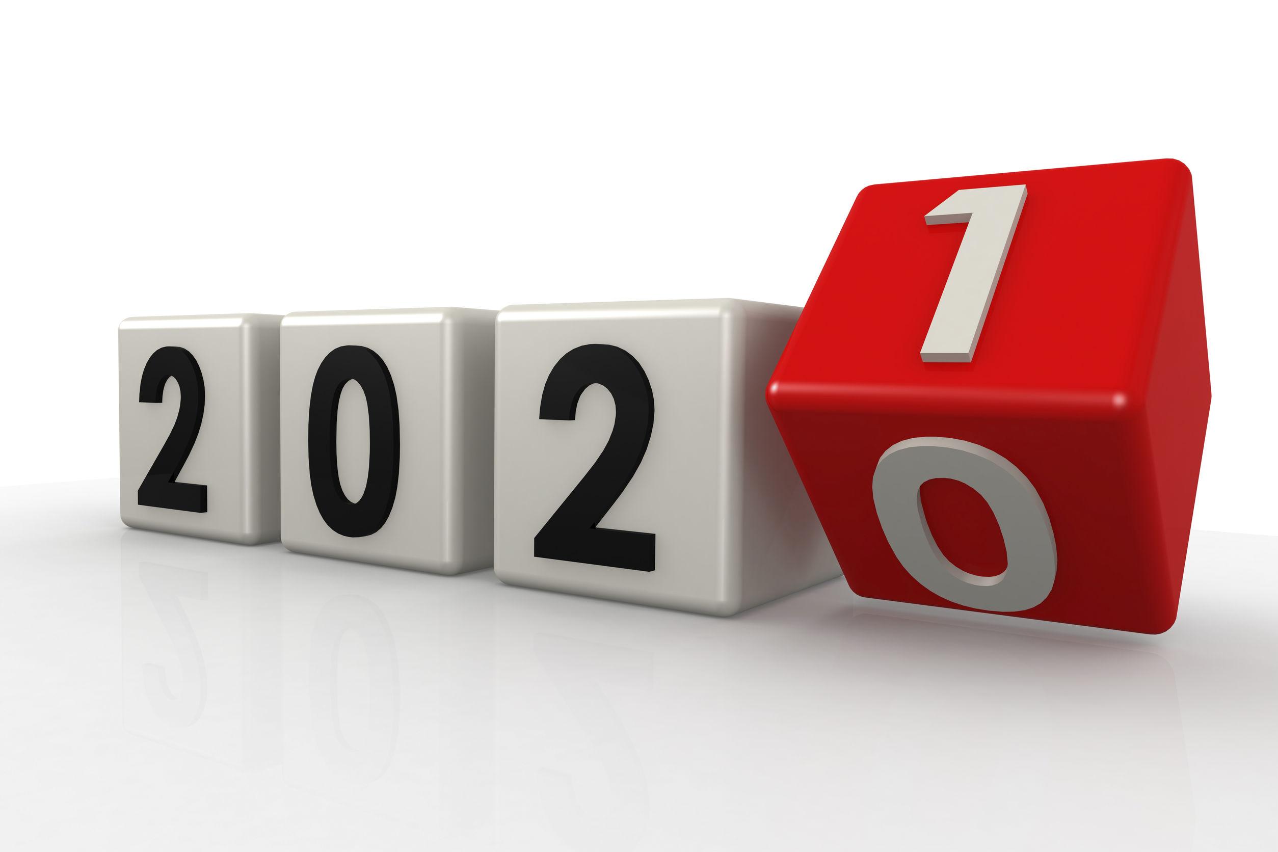 Codice della crisi d'impresa: posticipate le regole sull'emersione anticipata della crisi d'impresa