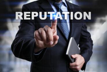 Rischio reputazionale: recupero crediti in sicurezza