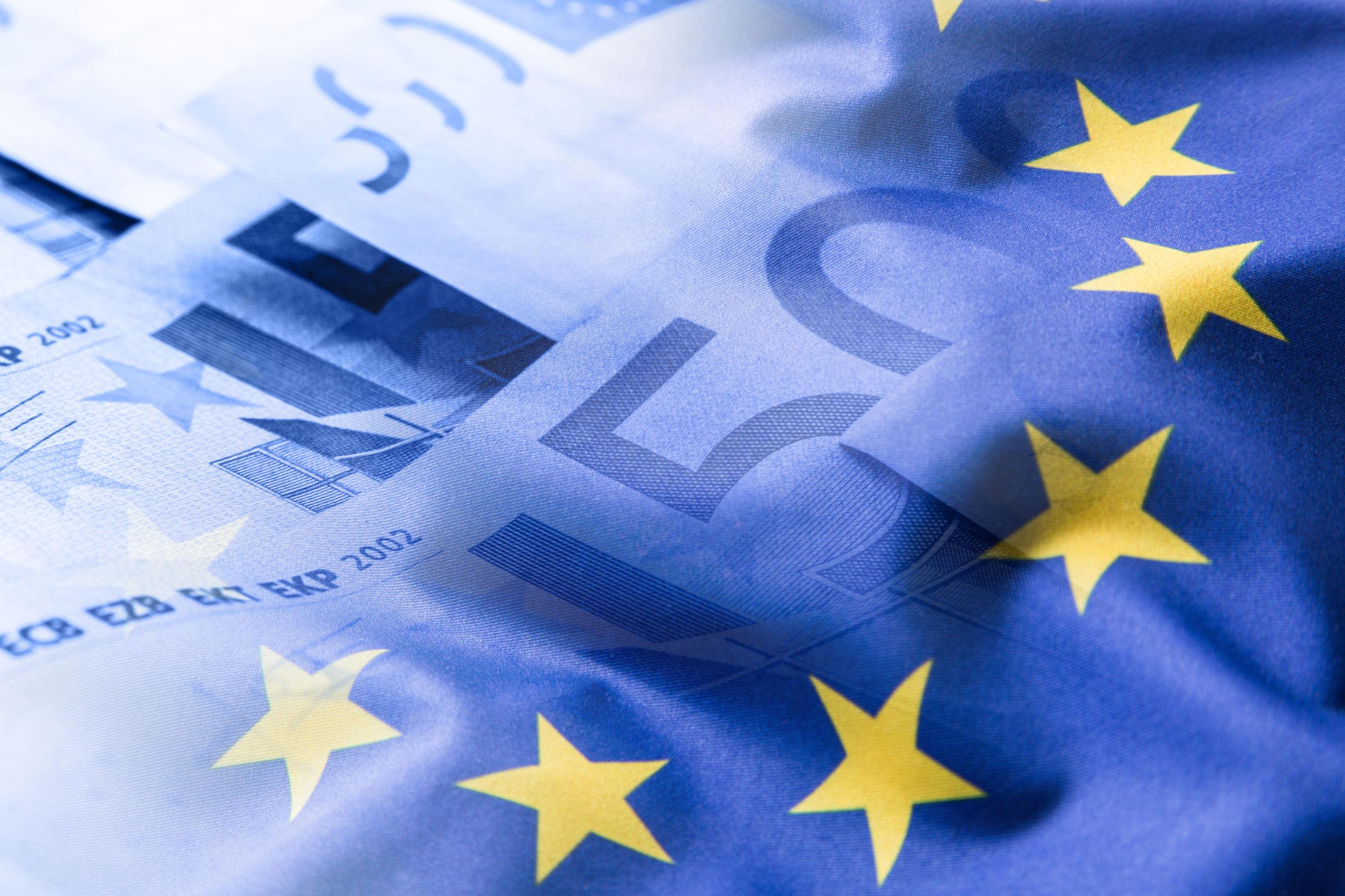 Pignorare i conti bancari dei debitori su tutto il territorio europeo, ora si può.