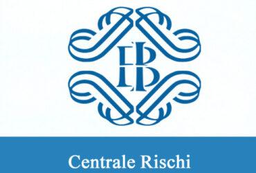 Centrale Rischi: la scopertura o il ritardo nei pagamenti non ne autorizza la segnalazione