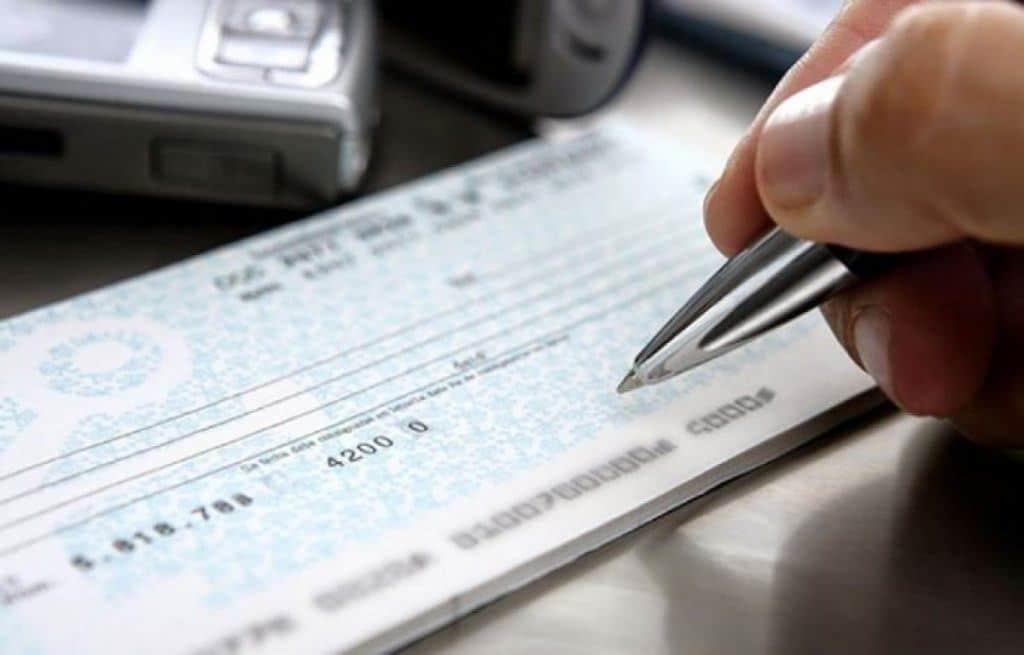 Proroga sospensione dei titoli di credito fino al 31 Gennaio 2021