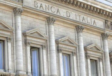 Banca d'Italia nota del 27/01/2021: Fallimenti d'impresa in epoca Covid