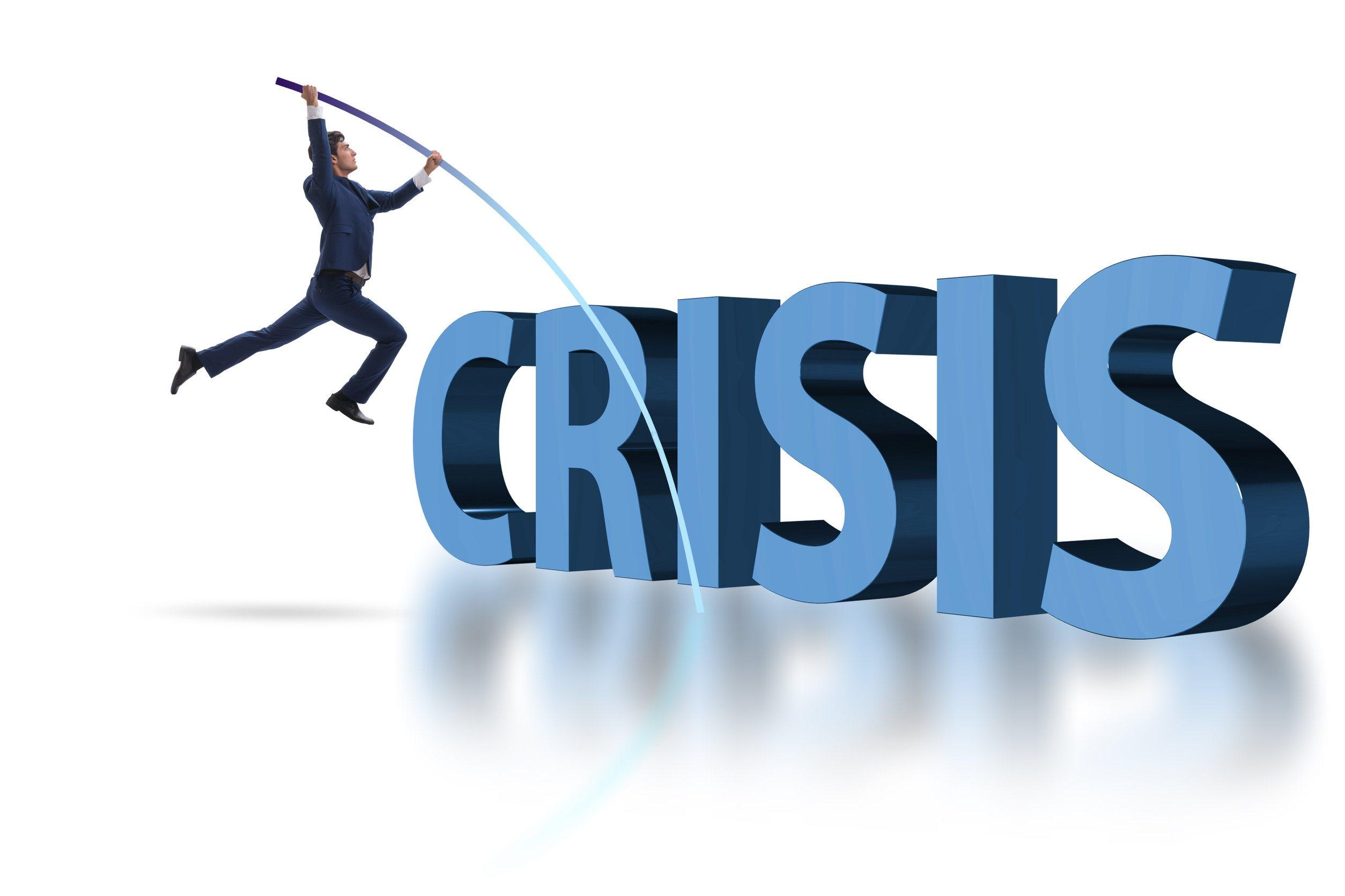 Decreto Legge 5 agosto 2021 sulla crisi d'impresa e la giustizia